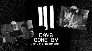 Days Gone By   Acoustic  - Hillsong Young &