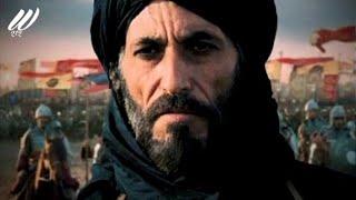 #saladin #salahuddinalayyubi SALAHUDDIN AL AYYUBI THE MOVIE INDO  THE BEST MOVIE KINGDOM Of HEAVEN