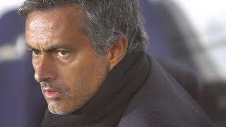 «Кладбище» звезд футбола: почему Жозе Моуринью уволили из клуба «Манчестер Юнайтед»