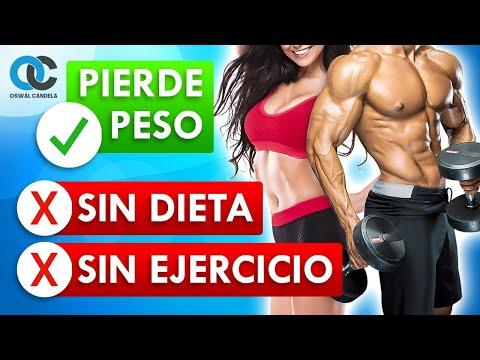 Come perdere peso 10 libbre velocemente