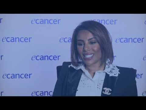 Pancreatic cancer xenograft