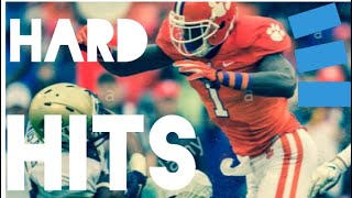 """Biggest Football Hits Ever    """"Money In The Grave""""    HD"""