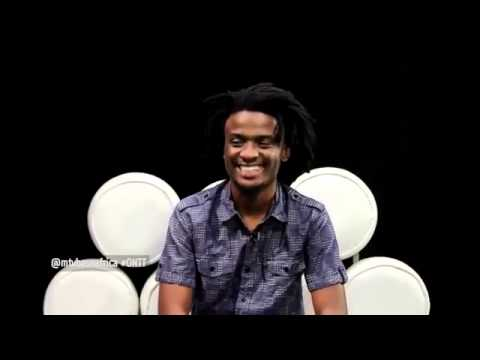 Solid Star's Freestyle On Official Naija Top 10