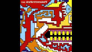 The Anniversary -Shu Shubat (HQ)