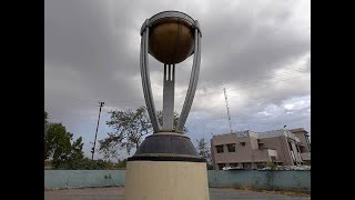 India and Pakistan head to rainy Manchester for ICC World Cup 2019