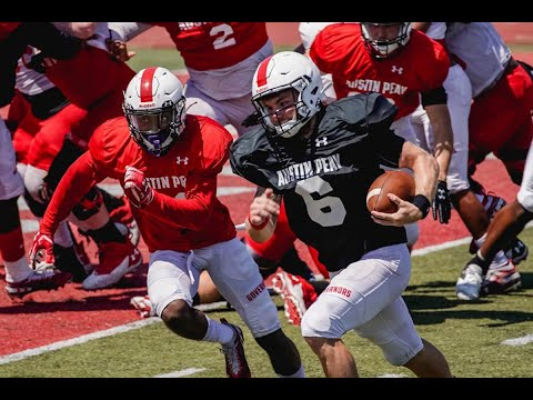 What to look for as Austin Peay kicks off college football season today