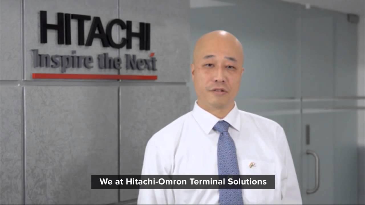 Direct cash deposit automation technology