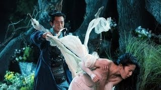 Chinese Martial Arts 2015   Best Action Movies  Adventure Film 2015   Drama Full English Subtitle