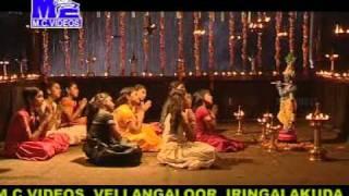 Nalla Nallani Baludu