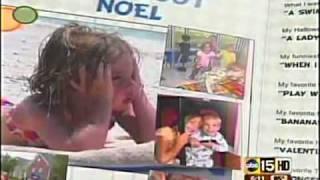 ABC News Covers TreeRing Yearbooks