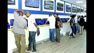 Tough times for Kenyans taking part in betting as KRA makes a decisive move
