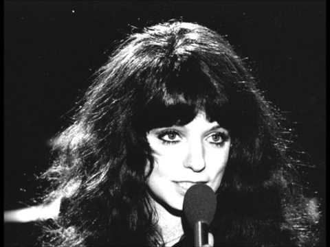 Shocking Blue - Everything That's Mine