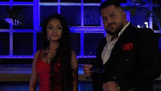 Dorina x Gyémi- Harcolok érted! (Official Dikh Tv production)
