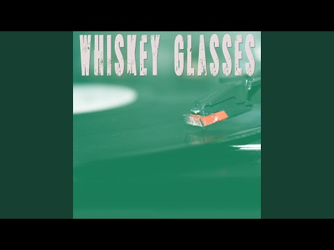 Whiskey Glasses (Originally Performed by Morgan Wallen) (Instrumental)