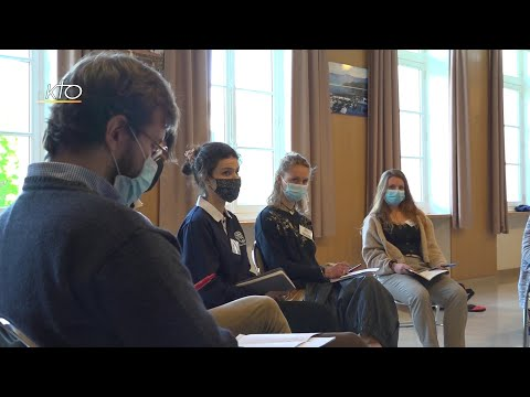 Volontaire MEP : un engagement dans la foi
