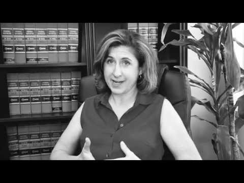 Las Vegas Divorce & Family Law Attorney   Community Property Explanation