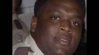 50 Cent - Tia Told Me (Rick Ross Diss)