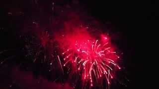 preview picture of video 'Konstanzer und Kreuzlinger Seenachtsfest 2014'