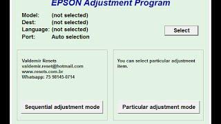 epson l120 reset Видео! - www fassen net-Видео сёрфинг