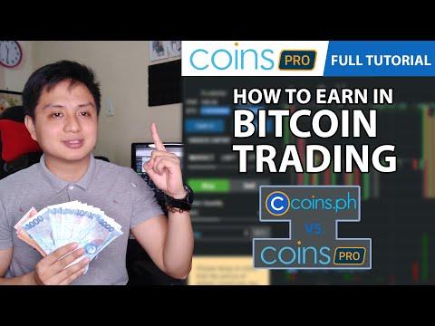 Crypto trading mt4