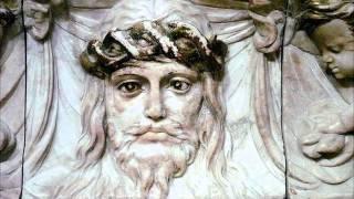 Juan de Esquivel Barahona - Veni Domine, et noli tardare
