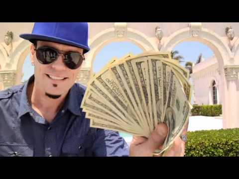 Get Rich Flipping Houses Book by Vanilla Ice