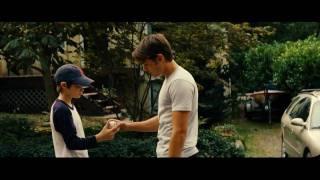 Wie durch ein Wunder Film Trailer