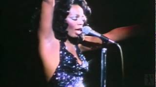 Donna Summer - I Feel Love (1977)