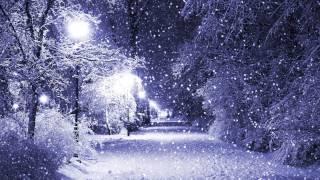 Wham!- Last Christmas- tłumaczenie pl