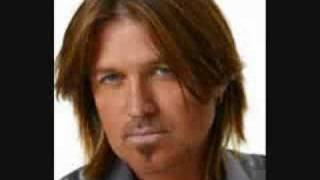 billy ray cyrus put a little love in your heart