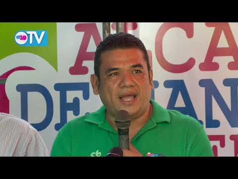 """""""Noticias de Nicaragua / Lunes 09 de Septiembre del 2019 """""""