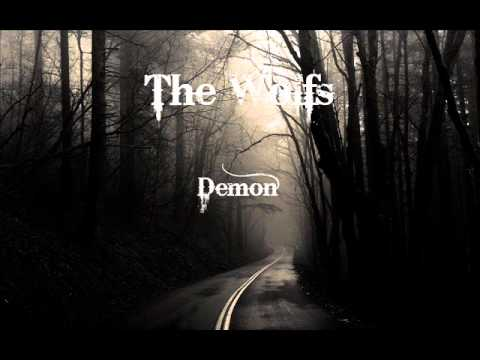 The Wolves-Demon