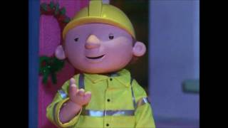 Bob the Builder: A Christmas to Remember - Have Yourself a Merry Little Christmas