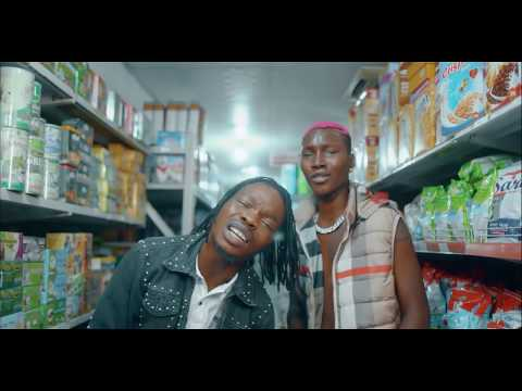 Zinoleesky — Caro Ft Naira Marley (Official Video)