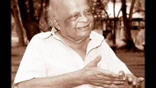 "Video thumbnail of ""Dandubasnamanaya sound track by Dr.Premasiri Kemadasa"""