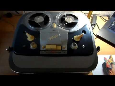 Видео-2