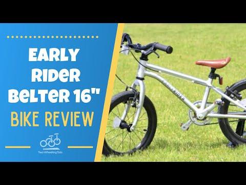 Kids Bikes - Children Bikes Latest Price, Manufacturers