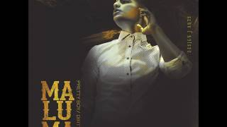 Maluma ft Arcangel - Es diferente