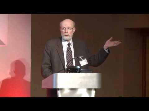 Lean Summit 2010 - Jim Womack - Reflections on Lean Leadership