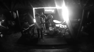 Cantaloupe Island - No Trio