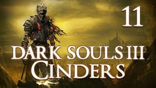 dark souls 3 review 2019 - TH-Clip