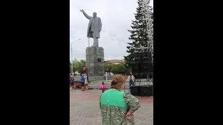 Есть ли жизнь в Туве (для русских)?