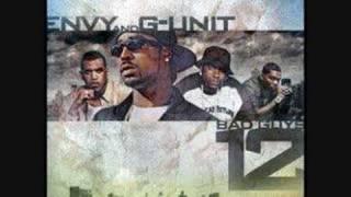 50 Cent 5 HeartBeats