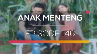 Anak Menteng - Episode 146