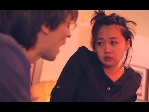 l'Extrait du court métrage Nippon Ni Mauvais