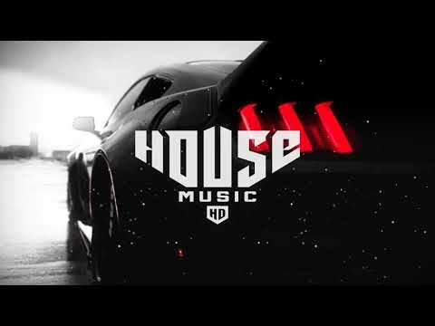Lil Jon & The East Side Boyz - Get Low (MP Remix)