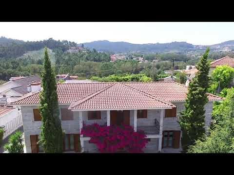 Casa: 280 m²