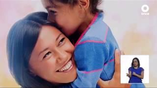 Diálogos en confianza (Familia) - Las madres, ¿culpables de todo?