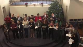 Hallelujah Chorus (G.F. Handel)