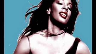 Donna Summer-When Love Cries-Club Mix